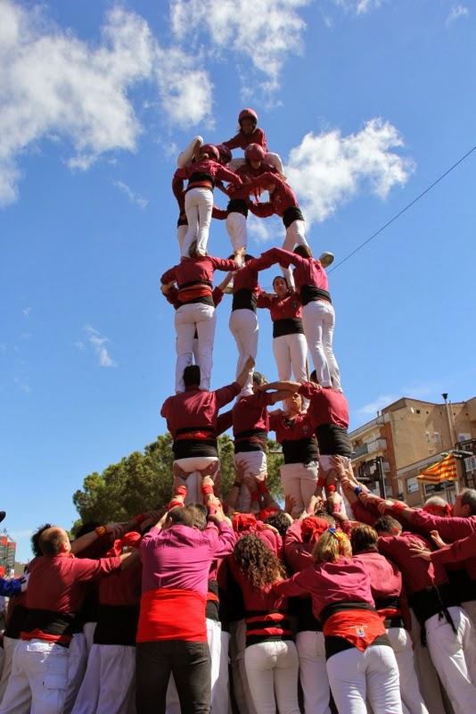 Actuació Mollersussa Sant Josep  23-03-14 - IMG_0456.JPG