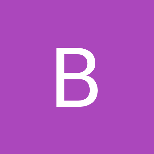 user Buddy Britt apkdeer profile image