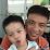 Nam Dương's profile photo