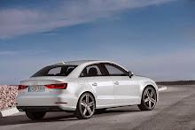 2014_Audi_A3_Sedan_11