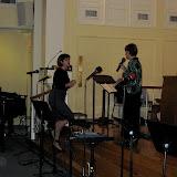 SCIC Music Concert 09 - IMG_1853.JPG