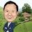 David Vu's profile photo