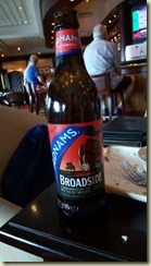 IMG_20171230_pub lunch ale