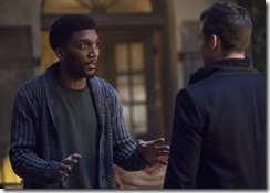 the-originals-season-4-voodoo-child-photos-2