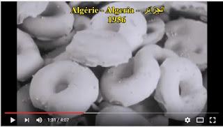 Vidéo: Voilà comment les algériens fêtaient l'Aïd-El-Fitr au 20ème siècle