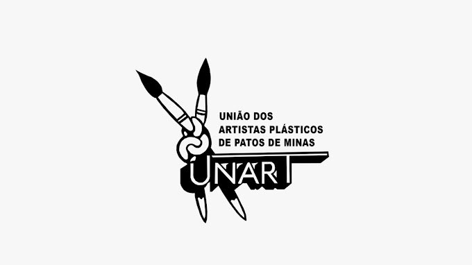 Edital da UNART contemplará artistas visuais com verba da Lei Aldir Blanc