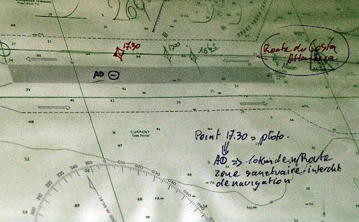 la Note de Corsair - Page 4 A.doria-29