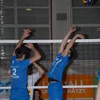 2011-03-19_Herren_vs_Brixental_026.JPG