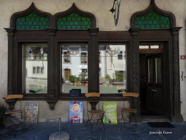 passeando - Passeando pela Suíça - 2012 - Página 15 DSC05629