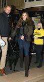 Kate-Middleton-led-Lupo-back-her-car.jpg