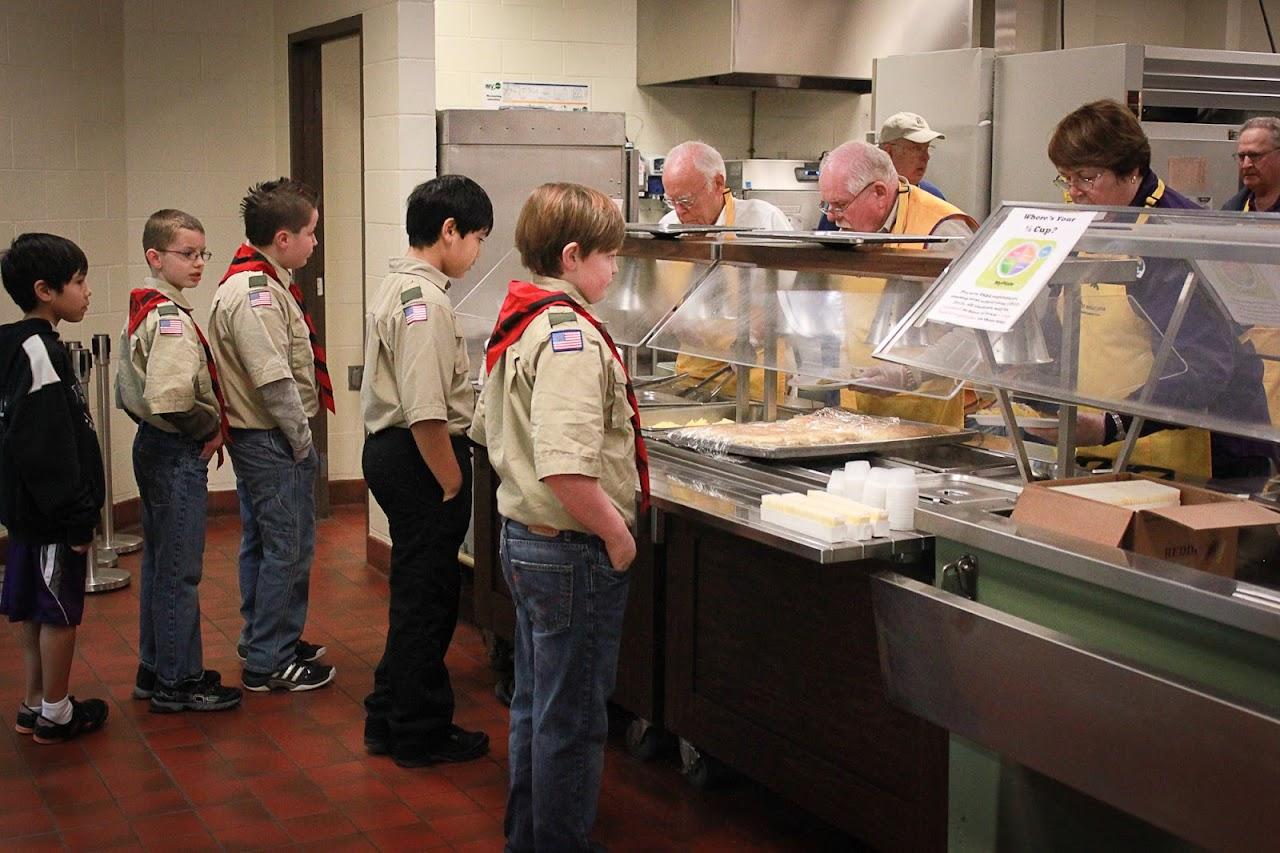Lions Pancake Feed 2013 - 2013-03-23_021.jpg