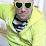 Dean Torn's profile photo