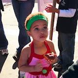 2009 MLK Parade - 101_2282.JPG