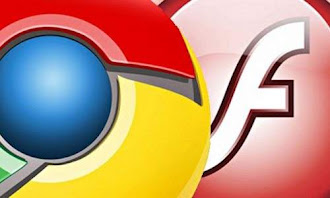El sandboxing de Google Chrome se encargará de Flash Player