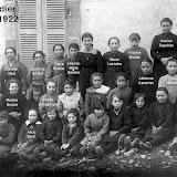 1920_st-didier-ecole.jpg