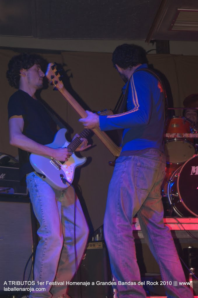 A TRIBUTOS 1er Festival Homenaje a Grandes Bandas del Rock 2010 - DSC_0102.jpg