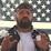 Pete G's profile photo