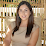 Liliana Almeida, M.A's profile photo