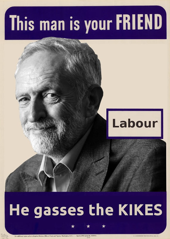 Jeremy-Corbyn-Your-Friend