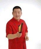 Liu Tong  Actor