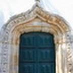 tn_portugal2010_071.jpg