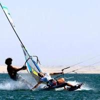 kite-girl25.jpg
