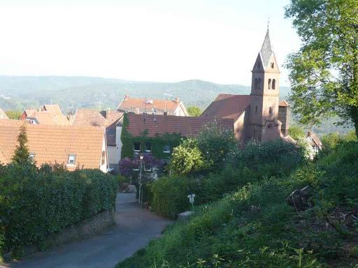 Lichtenberg.