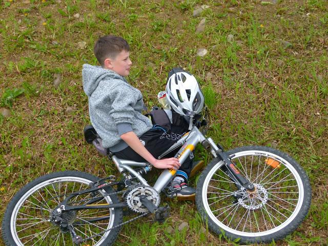 Wycieczka rowerowa Olchowiec - P1150991.JPG