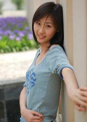 Cheng Yi China Actor