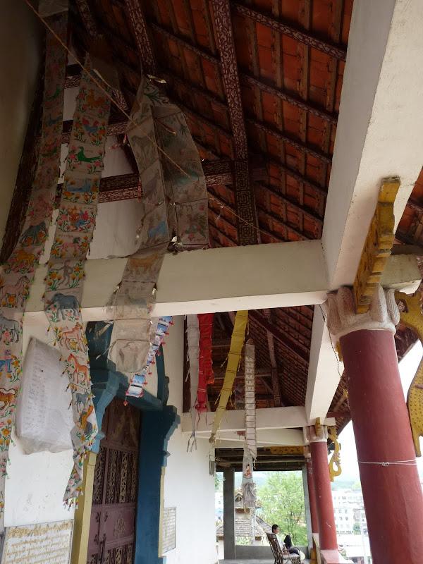 Chine.Yunnan.Damenlong -Galanba-descente Mekong - Picture%2B1298.jpg