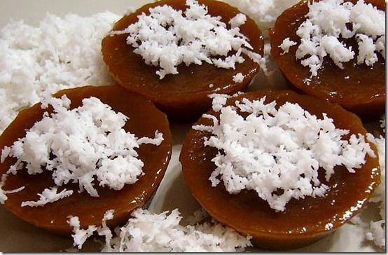 resepi-kuih-kaswi-gula-merah-sedap