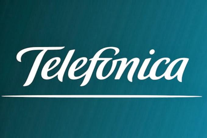 Protege Tu Negocio, seguridad integral para empresas de Telefónica