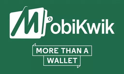 Mobikwik Loot – Get 50% Cashback on First Wallet To Wallet Transfers