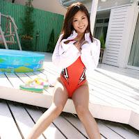 [DGC] 2007.12 - No.514 - Natsuko Tatsumi (辰巳奈都子) 060.jpg