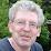 Joachim Ramünke's profile photo