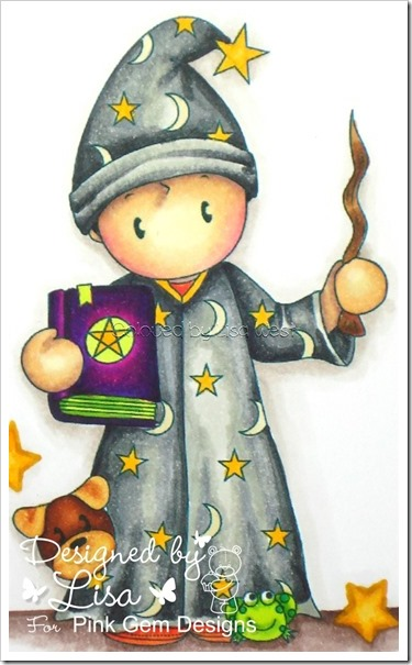 Wizard Andy (4)