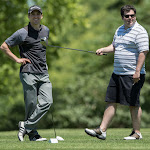 Justinians Golf Outing-72.jpg