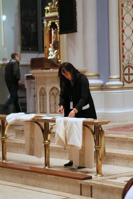 Ordination of Deacon Bruce Fraser - IMG_5692.JPG
