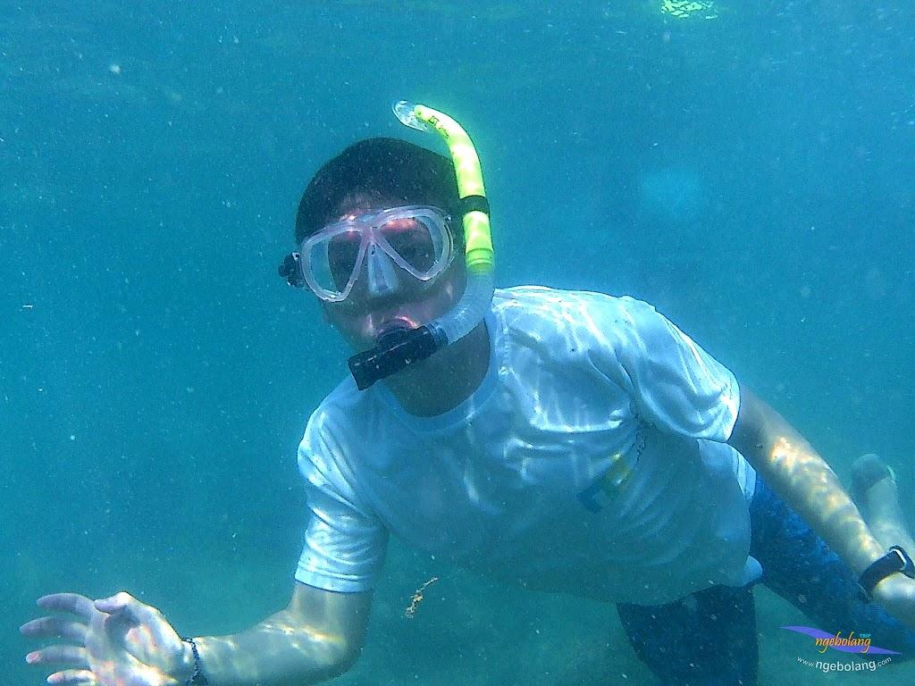 pulau harapan, 29-30 agustus 2015 SJCam 32