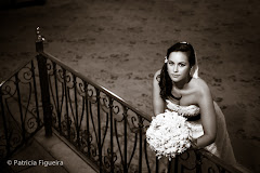 Foto 0476pb. Marcadores: 24/09/2011, Casamento Nina e Guga, Rio de Janeiro