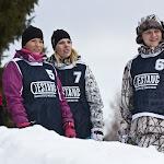03.03.12 Eesti Ettevõtete Talimängud 2012 - Reesõit - AS2012MAR03FSTM_129S.JPG