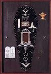 On The Antient And Primitive Rite Of Masonry Memphis Mizraim