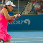 Varvara Lepchenko - 2016 Brisbane International -D3M_0745.jpg