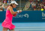 Varvara Lepchenko - 2016 Brisbane International -D3M_0745.jpg