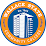 Wallace State Community College's profile photo