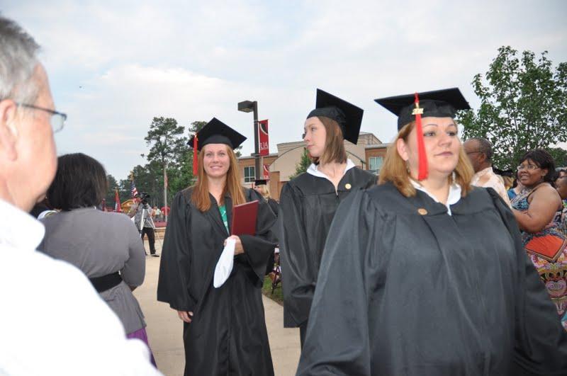 Graduation 2011 - DSC_0324.JPG