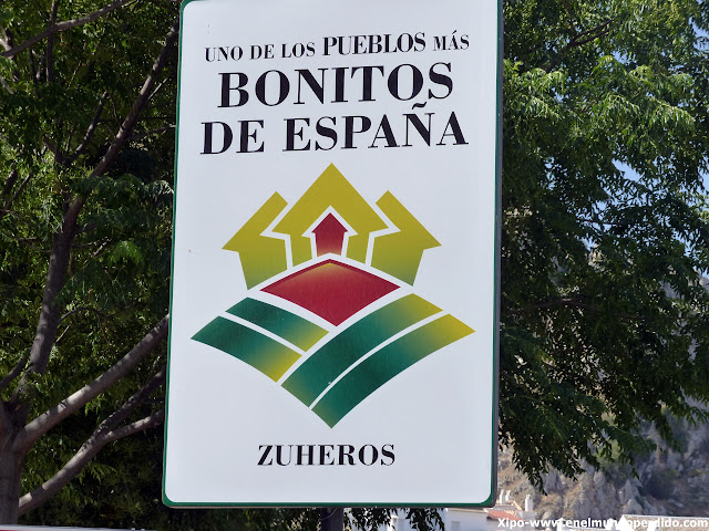 zuheros-cordoba-pueblos-bonitos-españa.JPG