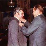 jubileumjaar 1980-reünie-007113_resize.JPG