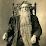 Ivan Arencibia's profile photo