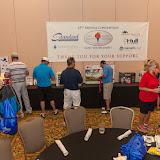 2015 Golf Tournament - 2015%2BLAAIA%2BConvention-1715.jpg